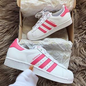 the latest 5365c c1618 adidas. Adidas original superstar sneakers